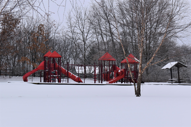 Banford Road Park